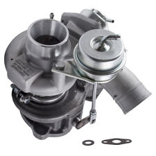 Turbo Turbocharger for Volvo XC70 X/C XC90 V70 S60 S80 2.5T 8603226/ 49377-06202