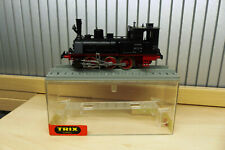 Trix Express International H0 Oltimer Lok Guter Zustand 2214 ab 1 € mit OVP