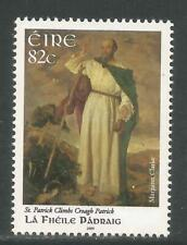 Ireland 2009 St Patrick's Day--Attractive Holiday/Religion Topical (1818) MNH