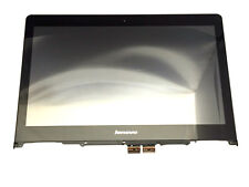 "Lenovo Yoga 3 14 500-14IBD 80R 14"" FHD LED LCD Touch Screen Digitizer Panel"