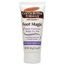 Palmer's Cocoa Butter Formula Foot Magic 60g