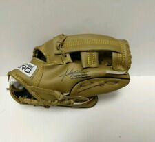 Texas Rangers PowerAde Zero Adrian Beltre Kids Replica Gold Glove SGA