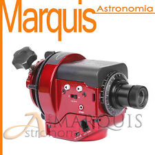 ASTROinseguitore STAR‐ADVENTURER Skywatcher cod. SK‐STAR ADVENTURER Marquis