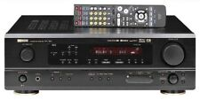 DENON AVR 1603 Home Theater Receiver with Dolby® Digital - bundled  with Remote