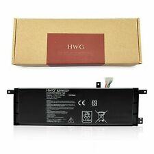 HWG B21N1329 Battery For Asus D553M F453 F553M P553 P553MA R515M 0B200-00840000