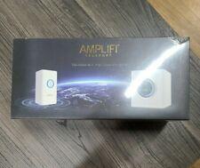 Amplifi Teleport Home WiFi Network