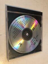 """E-40 """"Tell Me When to Go"""" REMIX RARE PROMO MAXI CD MINT ~ Kanye West / ICE CUBE"""