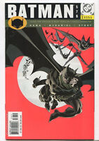 Batman #576  NM      DC Comics CBX1M