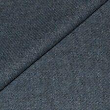 1633/28 scozzese tessuto Tweed 100% LANA MADE IN SCOZIA al metro