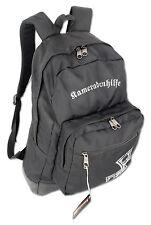 Rucksack Daypack Freizeitrucksack Backpack 25L Trekking Sport Wandern Robust