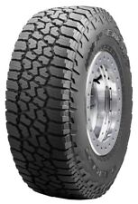 265 70 17  1 NEW TIRE  FALKEN WILDPEAK ATW3   265-70-17