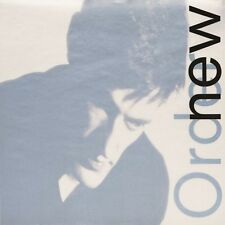 New Order - Low Life [New CD] Collector's Ed, Rmst