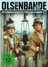 Die Olsenbande - Der voraussichtlich letzte Streich (2013)