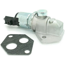 Idle Air Control Valve For Ford Fiesta Focus KA Transit Connect CPICV17FO