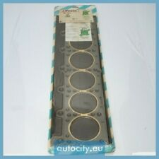 Payen BD630 Joint d'etancheite, culasse