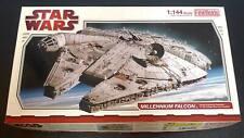 Fine Molds 1/144 Halcón Milenario Star Wars SW11 prastic Modelo Kit Japan F/S