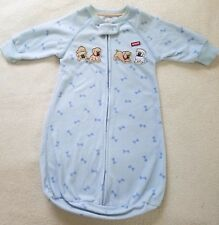 6197434ab Carter s Dogs   Puppies One-Piece Sleepwear (Newborn - 5T) for Boys ...