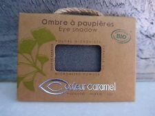 COULEUR CARAMEL - Ombre à paupières n°149 gris profond