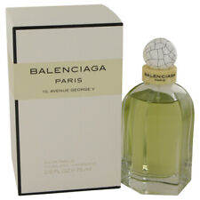 Balenciaga Paris by Balenciaga Eau De Parfum Spray 2.5 oz for Women