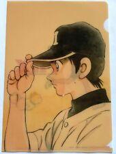 Mix Manga Characters FileFolder Shogakukan 2016 Japan