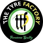 The Tyre Factory Ferntree Gully