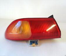 Rücklicht Heckleuchte links außen, Alfa Romeo 156 932, mit Lampenträger