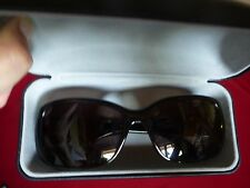 Damen Sonnenbrille von Gucci, wie neu