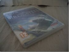 BIRDS OF STEEL ps3 UK RELEASE NEW FACTORY SEALED