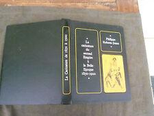 CARICATURE Humour DAUMIER CHAM ROBIDA Belle Epoque ROBERTS-JONES 1850/1900