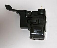 Schalter Bosch GBH 2-24 DSR GAH 500 GBH 2-24 DFR GBH 2 SR   1617200077 Orginal