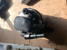 ford fuel filters for ford focus for sale ebay Ford Diesel Fuel Filter