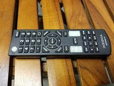 NS-RC4NA-18 TV REMOTE COMTROL