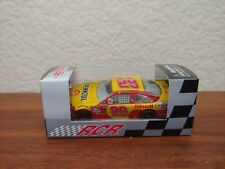 2010 #29 Kevin Harvick Shell Pennzoil 1/64 Action NASCAR Diecast MIP