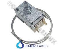 WHIRLPOOL K20 K40 ICE MAKER MACCHINA spessore TERMOSTATO 481927128799 parti