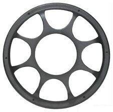 """NEW MOREL® 12"""" Grille for Ultimo Primo Subwoofer Sub FREE WORLD WIDE SHIPPING!"""