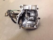 1986 YAMAHA MOTO 4 YFM 200 #2 MIDDLE DRIVE GEAR HOUSING @AC1