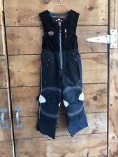 Obermeyer Preschool Kids Ski Pants Size 4