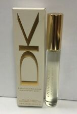 DKNY Donna Karan Cashmere Mist For Women EDP Parfum Rollerball 0.34 oz/10 ml New