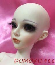 1/4 BJD doll Girl  Minifee FREE FACE MAKE UP+FREE EYES-Mirwen