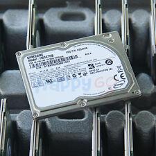 """1.8"""" SAMSUNG HS04THB 40G ZIF/PATA HP COMPAQ 2510P 2710P NC2400 Hard Disk Drive"""