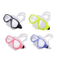 Lovoski Scuba Dive Snorkel Fins Goggles Mask Drawstring Mesh Gear Hand Bag