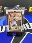 TREVOR LAWRENCE 2021 Legacy Rookie Card RC Jaguars BA. rookie card picture