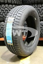 4 New Kenda Kenetica Touring A/S 95H 60K-Mile Tires 2156016,215/60/16,21560R1 6