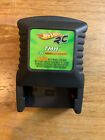 HOT WHEELS TMH 7.2 VOLT NIMH CHARGER - GENTLY USED