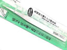 Pinza de acero antiestatica 12cm ts10