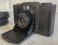 Kneb35a Camera