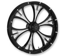 RC Components Majestic Eclipse Forged 16x5.50 Rear Wheel 16550-9051-102E