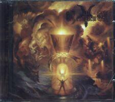 In Aeternum - Dawn of a New Aeon CD