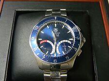 Tag Heuer Men's Watch - Aquaracer Caliber S- CAF7110