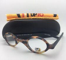 Readers EYE•BOBS Eyeglasses OLD MONEY 2105 19 +1.50 Matte Tortoise & Black Frame